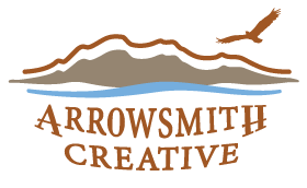 Arrowsmith Creative